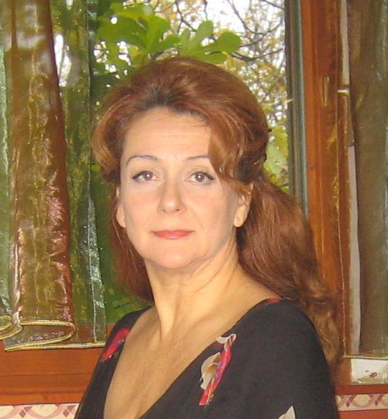 Dr. Hirsch Anikó Gabriella